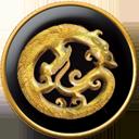 emblem chinese