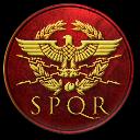 Principate Romans