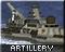 artyboaticon