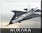 auroraicon