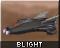 blighticon
