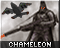 chamicon