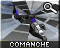 comancheicon