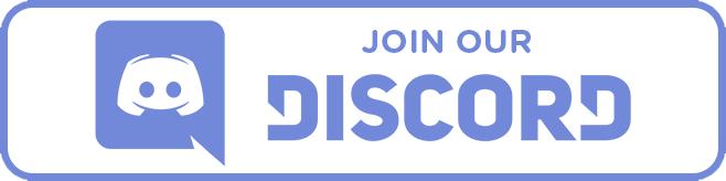 join discord boiz