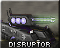 disrupicon