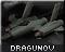 dragunovicon