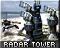 Allied Radar