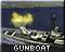 gboaticon