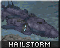 hailicon