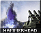 hammericon