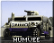 humveeicon