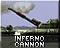 infcanicon