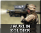 javsolicon