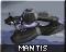 mantisicon