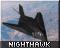nhawkicon