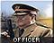 officericon