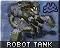 roboicon