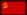 rusflag