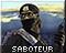saboicon