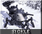 sickleicon