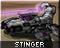 stingericon