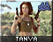 tanyicon