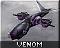 venomicon