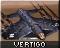 vertigoicon
