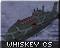 whiskeyicon