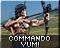 yumiicon