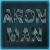 ARON._.MAN
