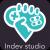 Indev-studio