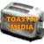 ToasterMedia