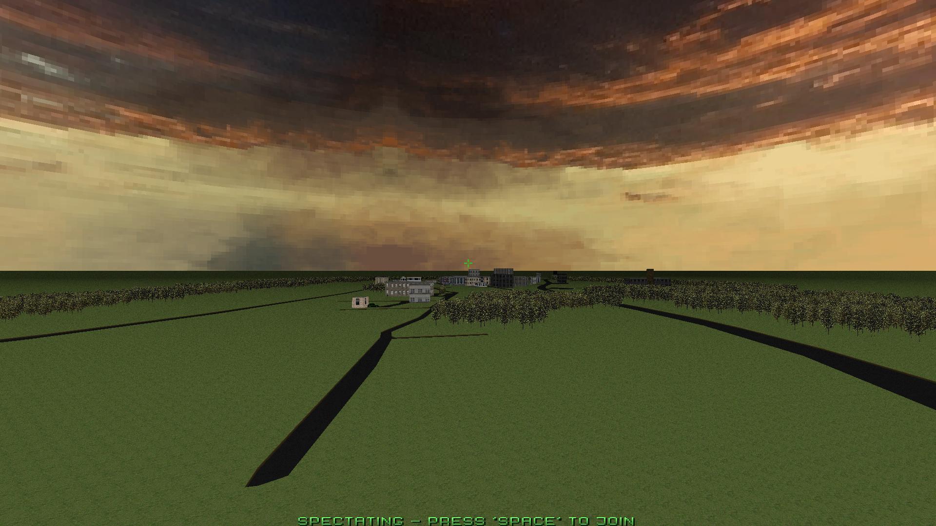Screenshot Doom 20190828 175709