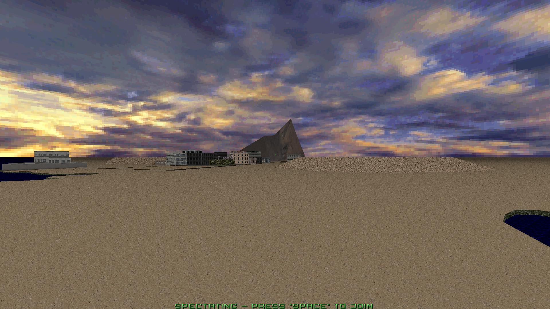 Screenshot Doom 20190911 200837