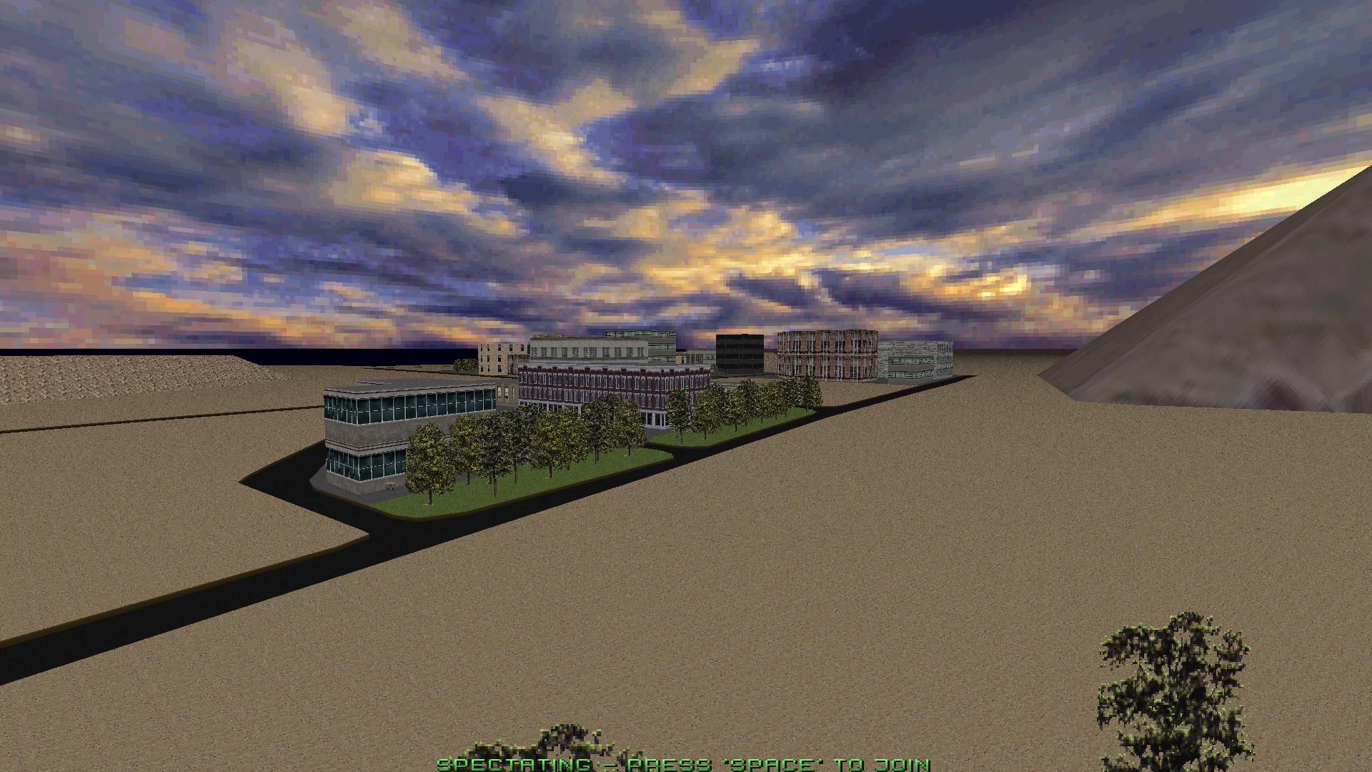 Screenshot Doom 20190911 200919