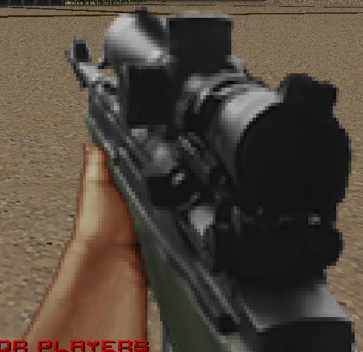 Screenshot Doom 20190911 200943