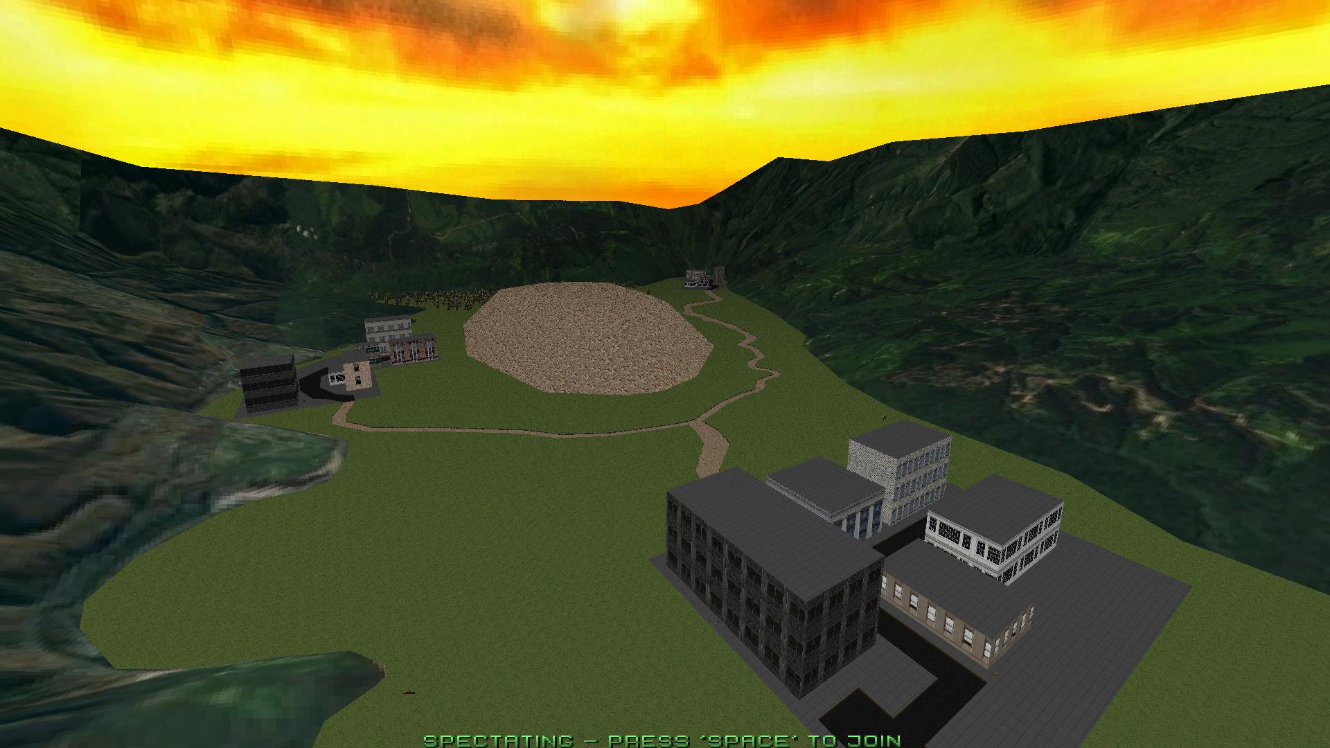 Screenshot Doom 20191007 215201