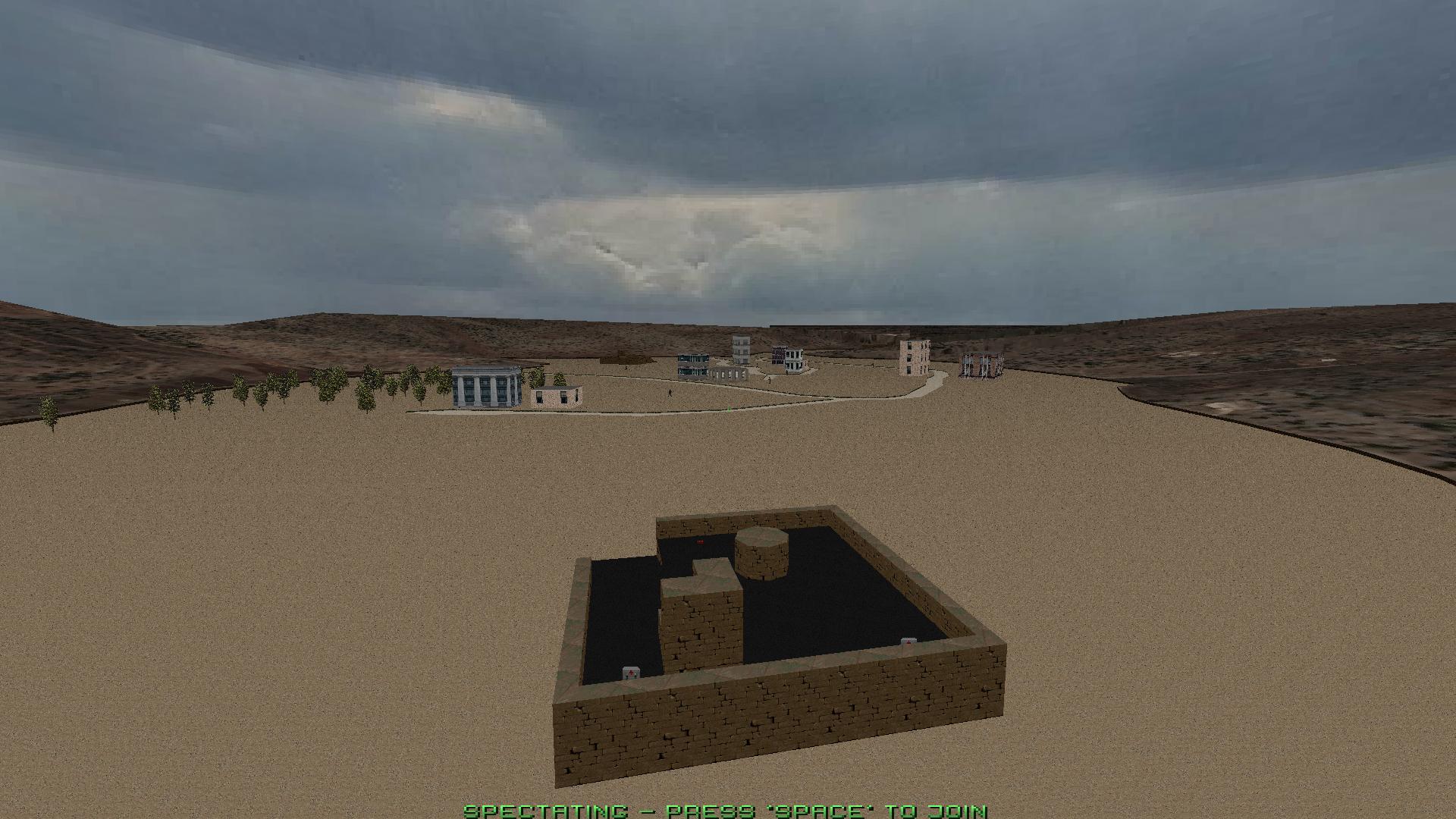 Screenshot Doom 20191007 215229