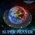TheSuperPlayer