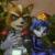 Foxboy614