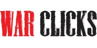logo WarClicks