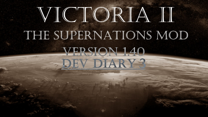 Dev Diary 3 720