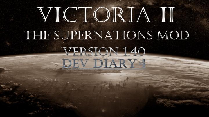 Dev Diary 4 720