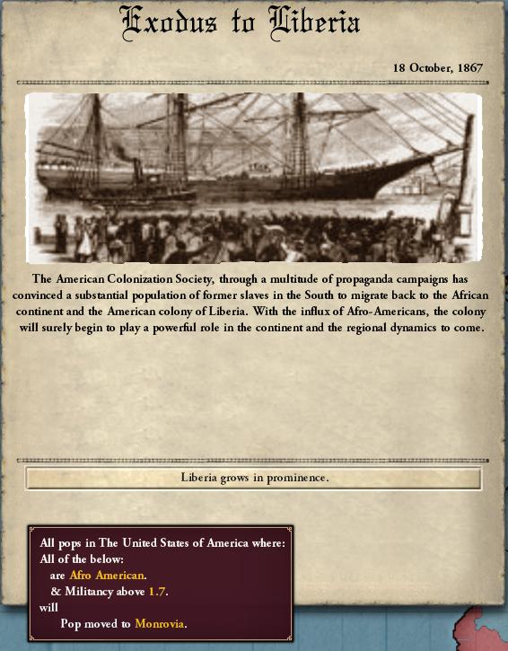 exodus to liberia 2
