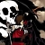 Captain_Harlock1