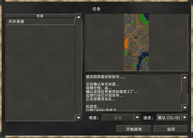 QQ20200302153730