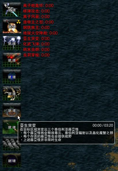 QQ20200302153921