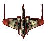 ARC-170
