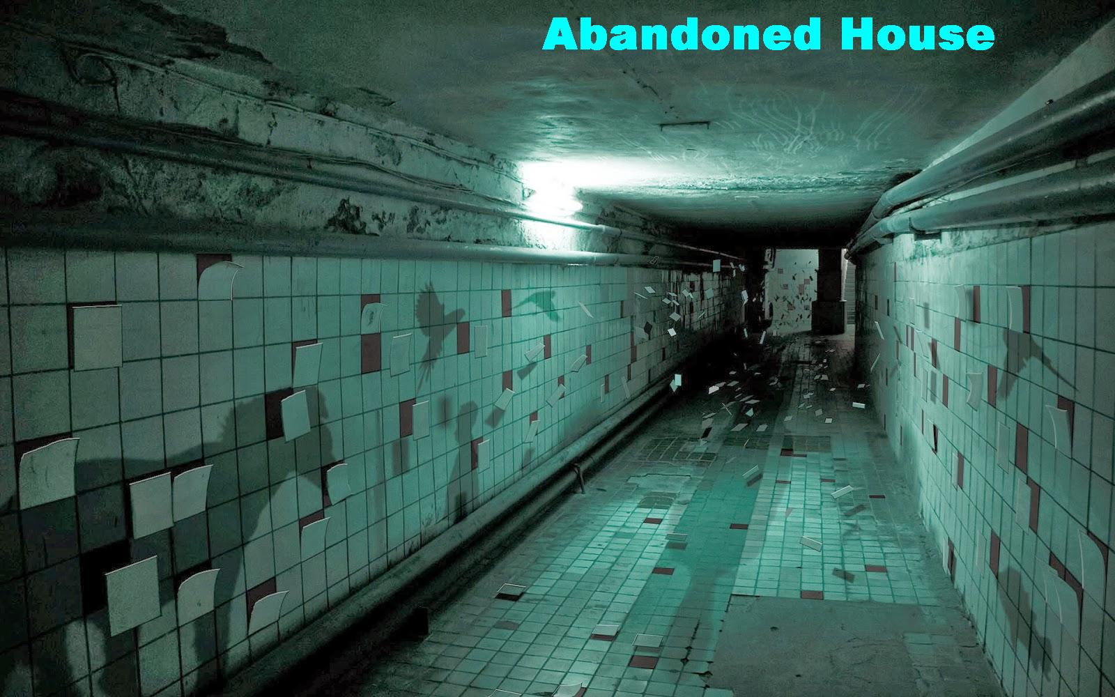horror backgrounds